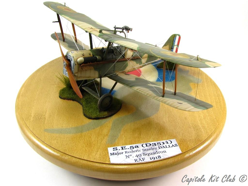 RAF S.E.5a Se5_09
