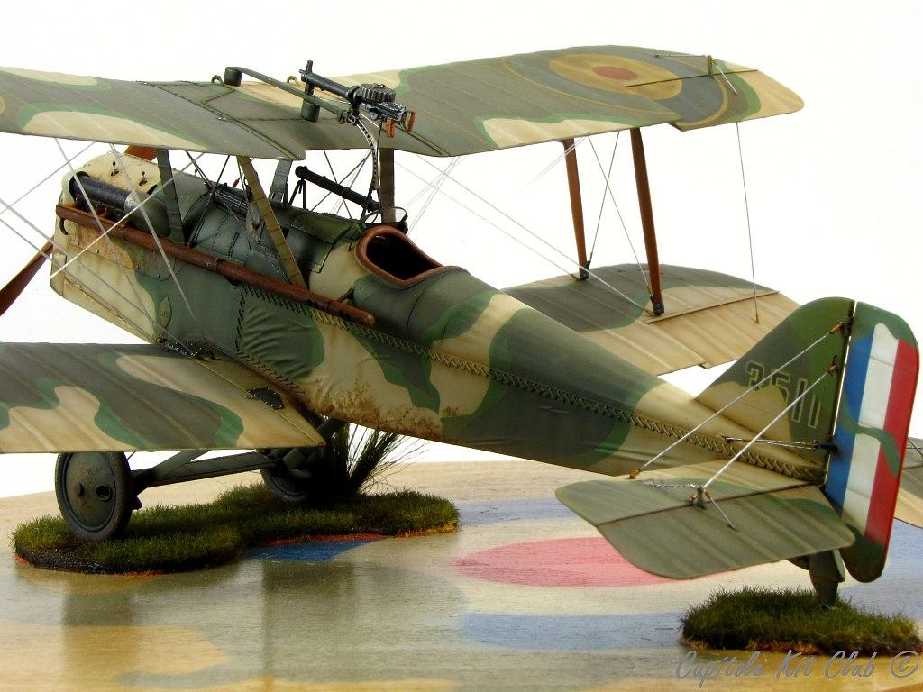 RAF S.E.5a Se5_12