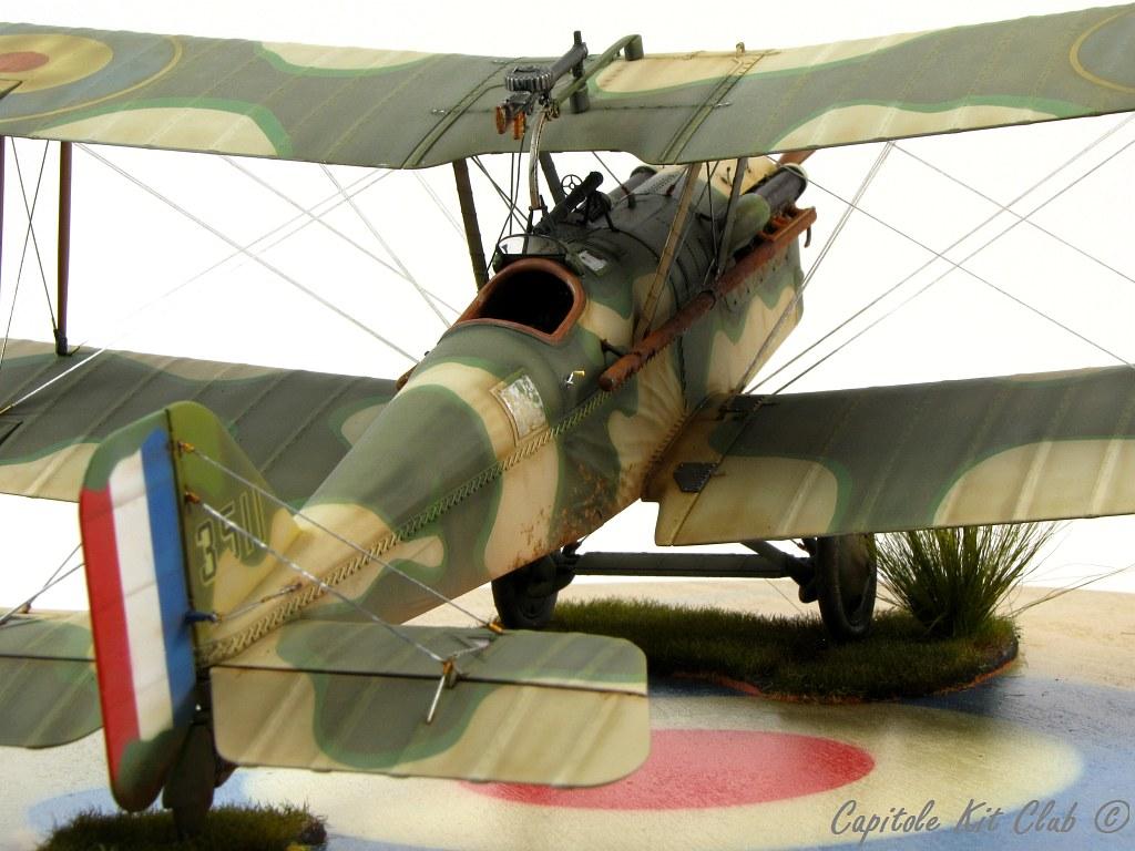 RAF S.E.5a Se5_14